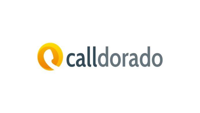 Calldorado, Mathias Schroder, CEO
