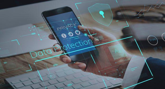 Marketing, Data Privacy