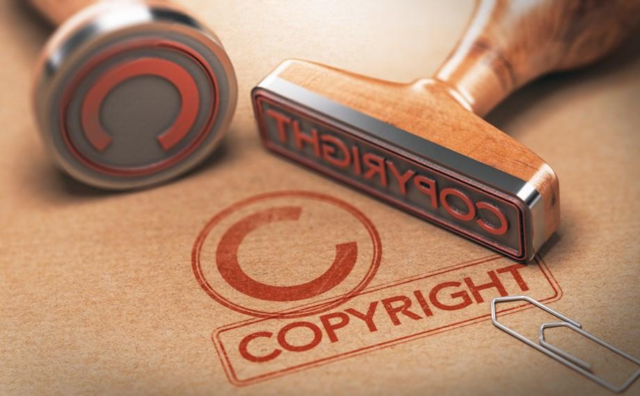 EU, Europe, Copyright, Internet, Strategy