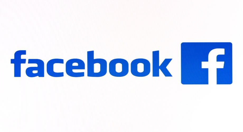 Facebook, Passwords, User