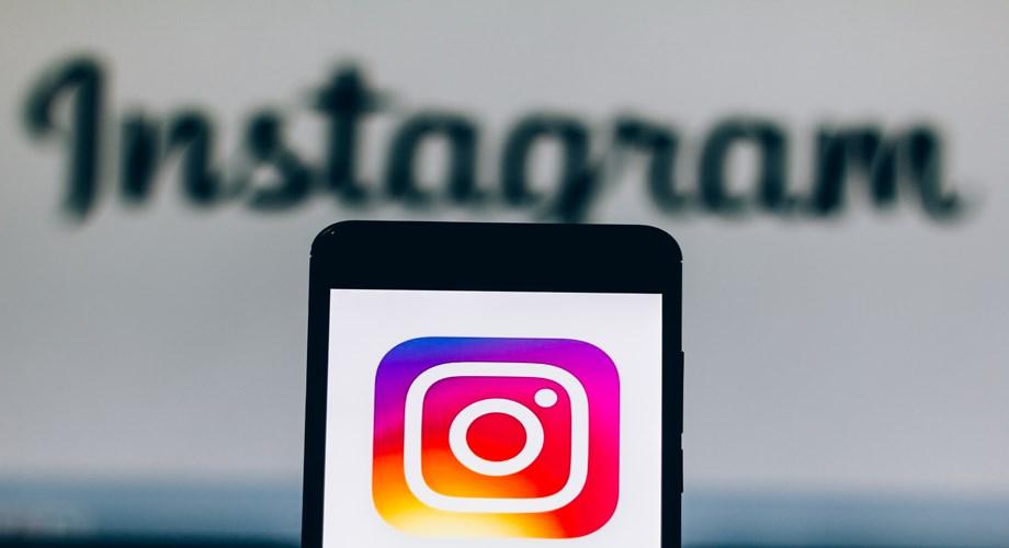 Shopping, instagram, US, E-commerce
