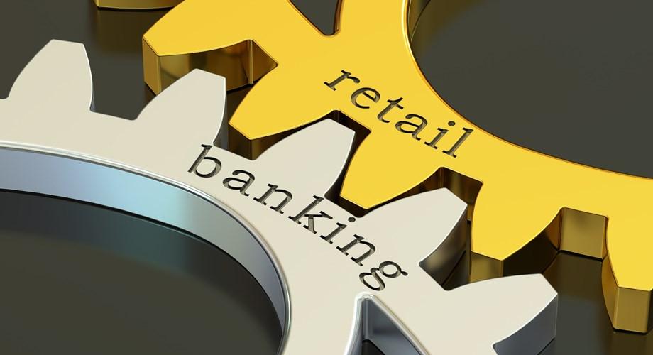 JD Power, Direct Banks, Retail Bank