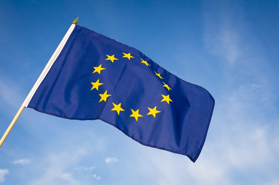 EU, Facebook, Europe