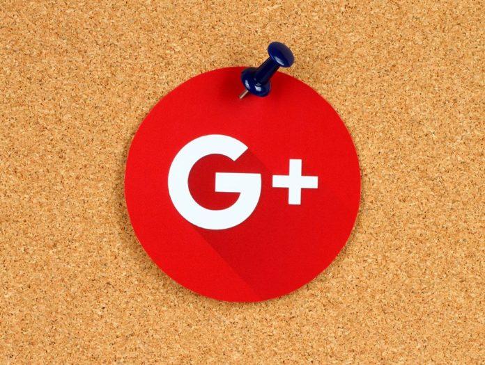 Google Plus, Shutdown, Google, Social Media