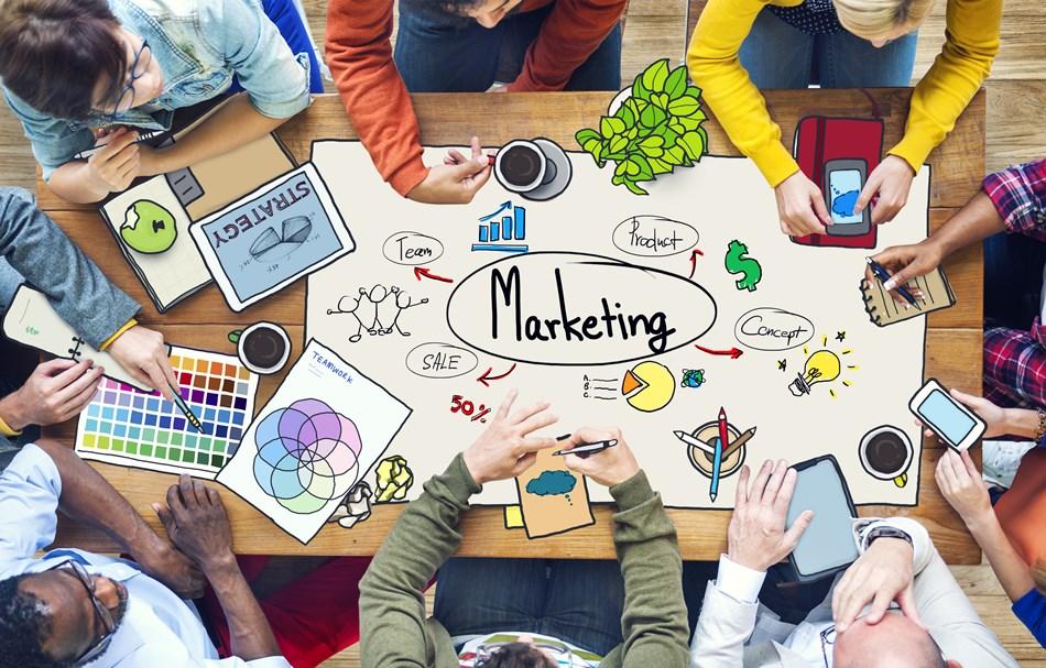 Personalization, Marketing, 2019