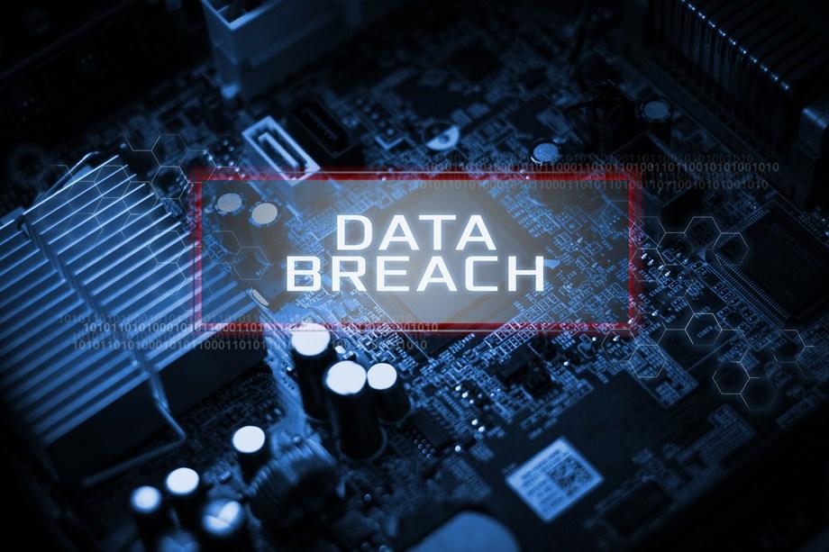 Facebook, Amazon, UpGuard, Data, Cybersecurity