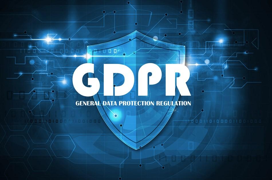 Ireland, Data Protection, Google, Privacy