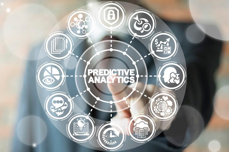 Predictive Analytics, Clients