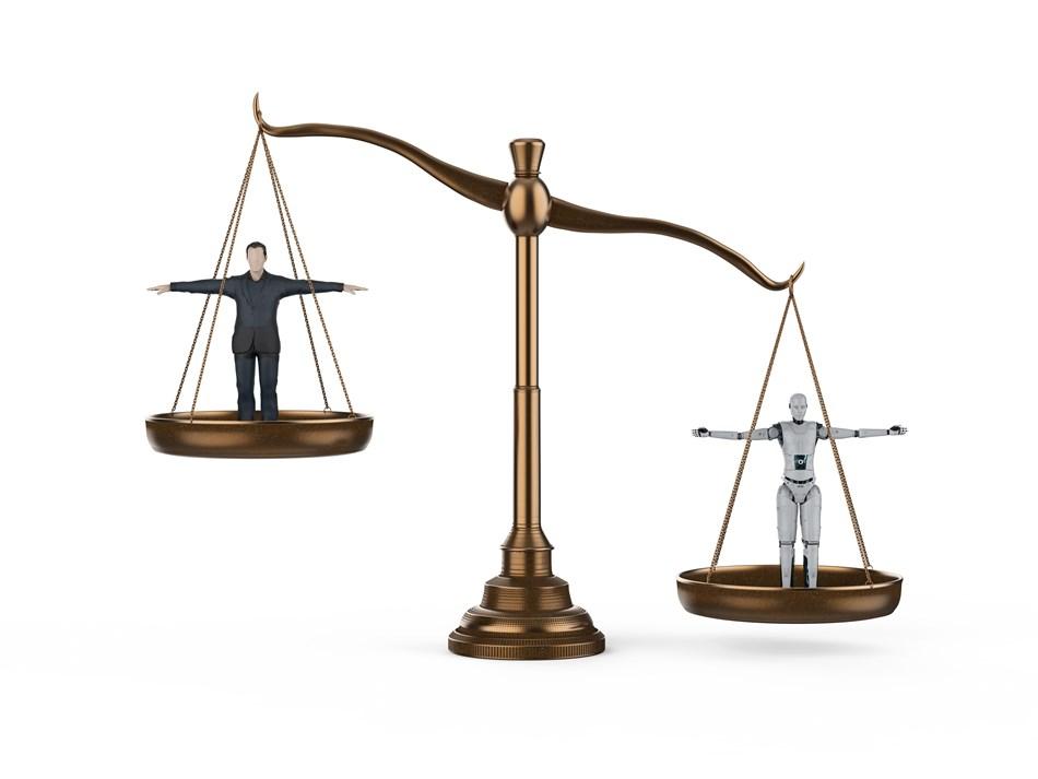 AI, Low-Income Segments