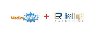 MediaSmack, Real Legal Marketing