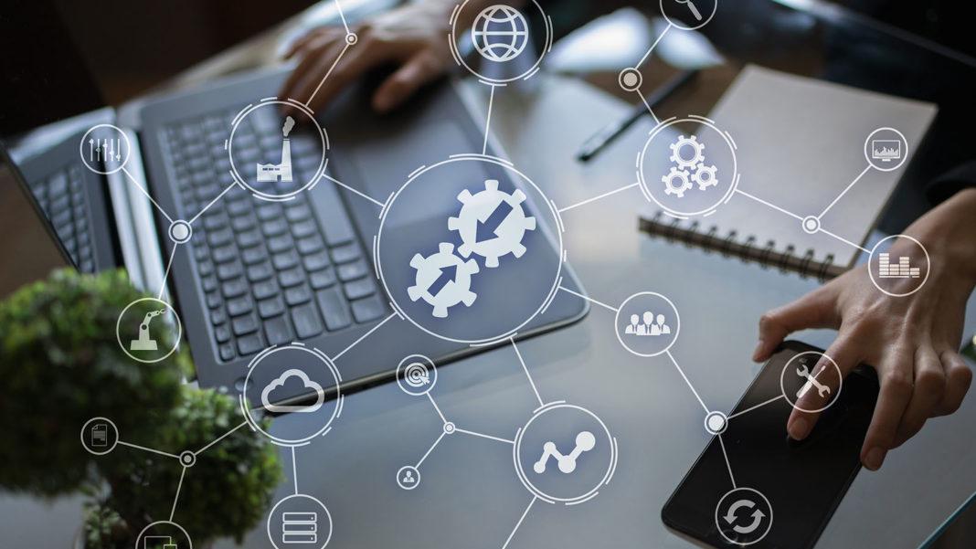 WebCEO, Marketing Platform, Local SEO