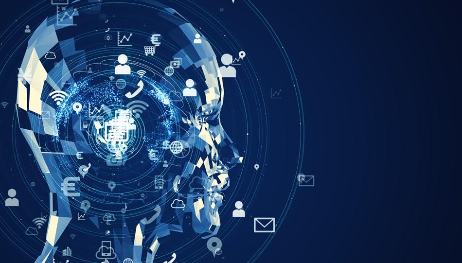 AI, Digital Marketing