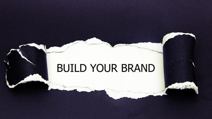 Branding, Consistency