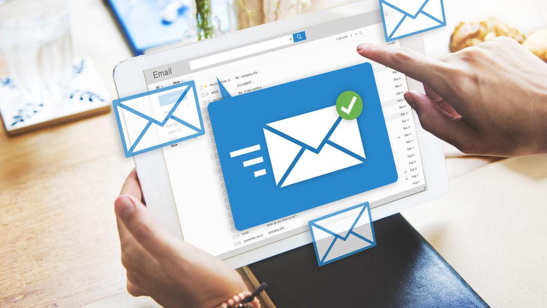 Email Marketing, Millennials, Gen Z
