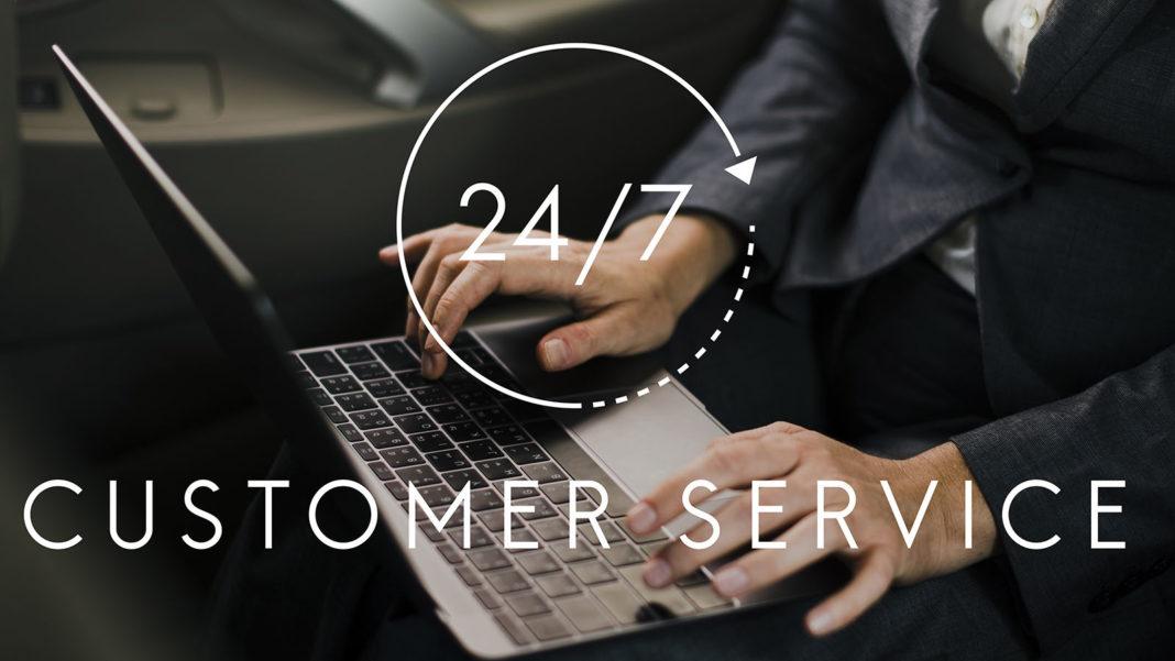 Sparkcentral, Freshworks, Digital Customer