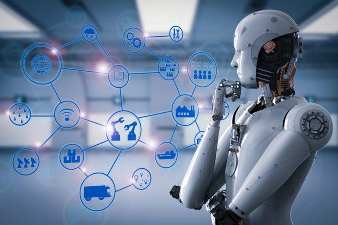 Robotic Process Automation, business, revenue, RPA