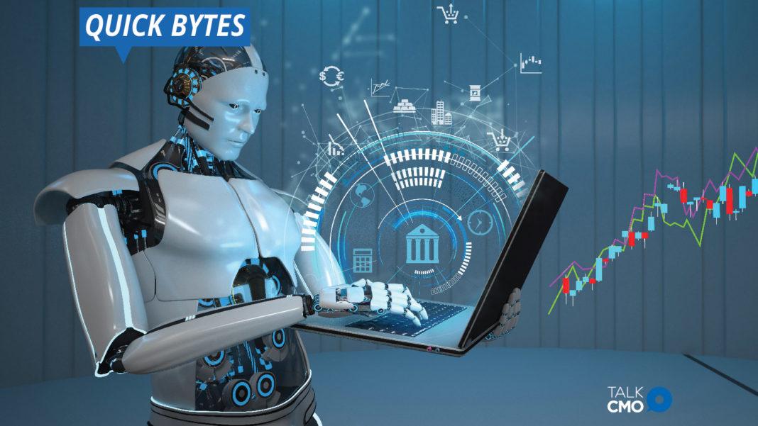 AI, digital marketing, Thailand