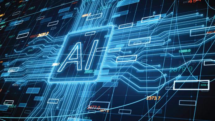 Artificial Intelligence, Digital Marketing