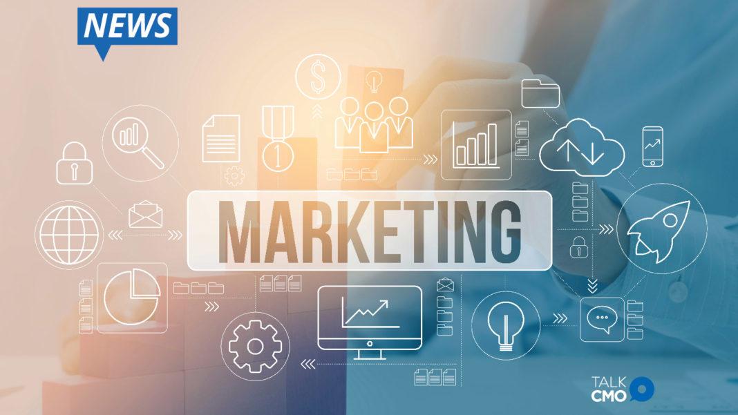 Atciti, Vlyer, Marketing Solution