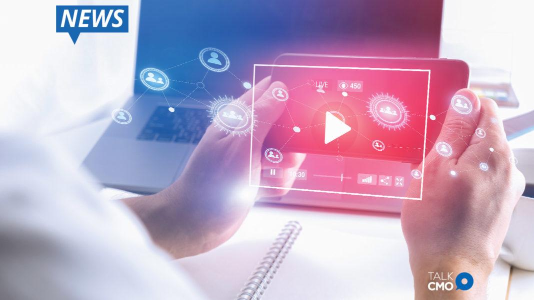 BridTV, Video Ad