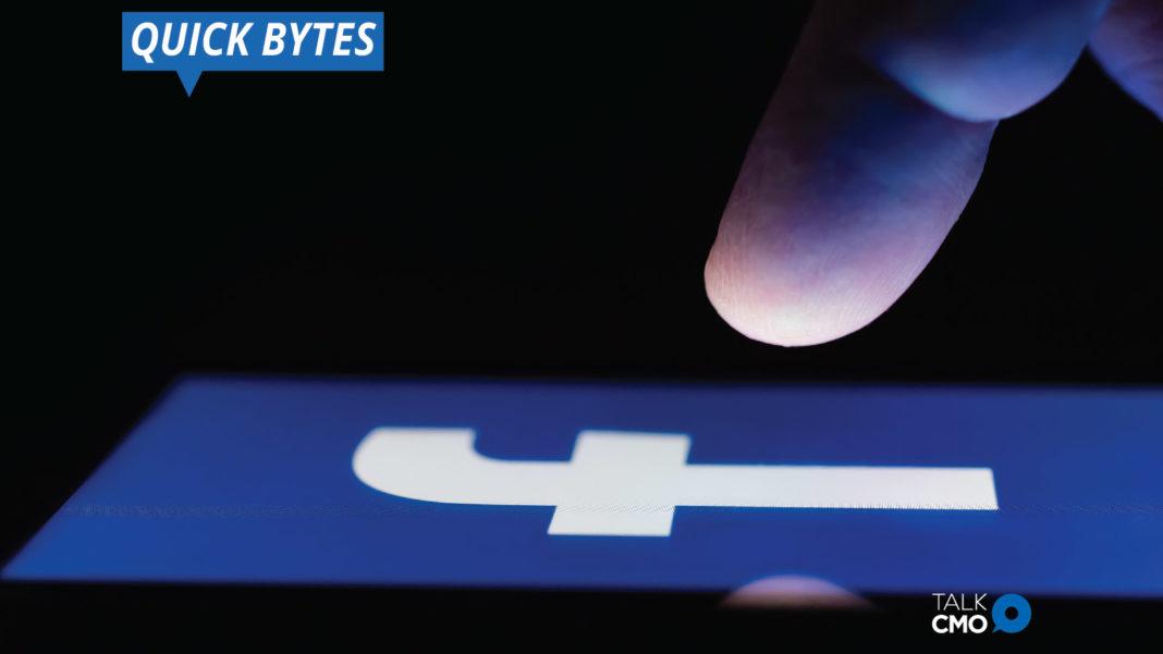 Facebook, rights, ICC