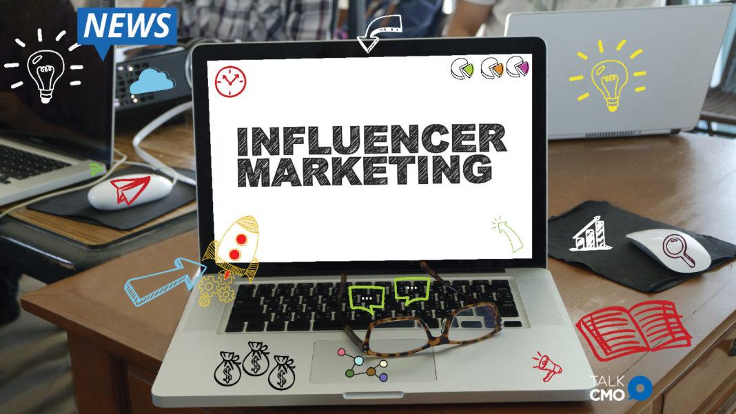 Influencer Marketing,