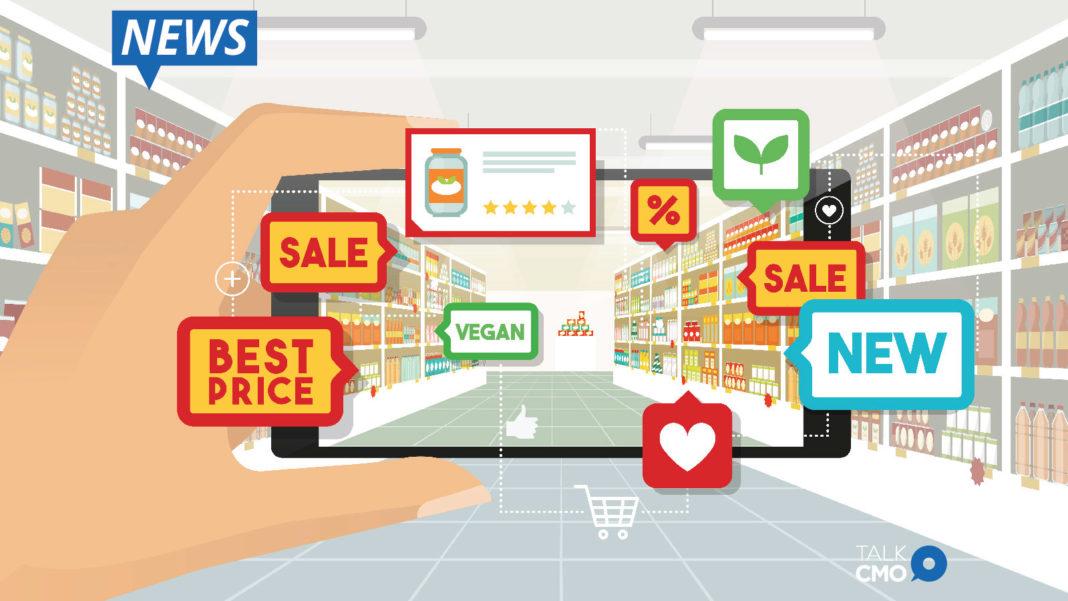 Contobox™, Brands, Traffic