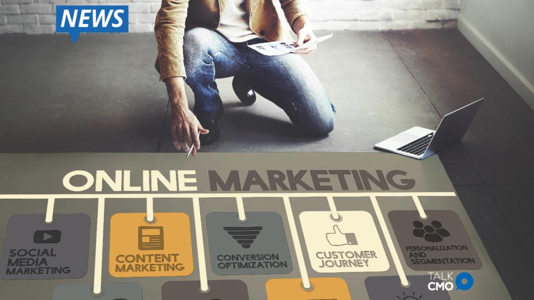 Seedo, Namaste, Online Marketing