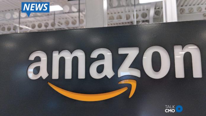 Sidecar, Amazon Advertising