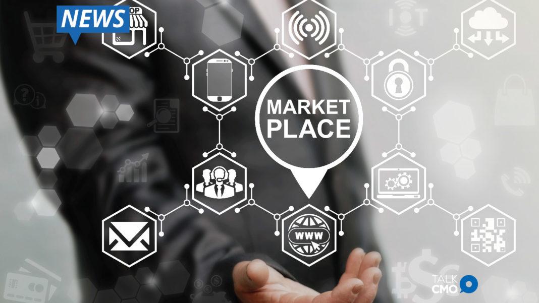 Visiqua, Media Marketplace