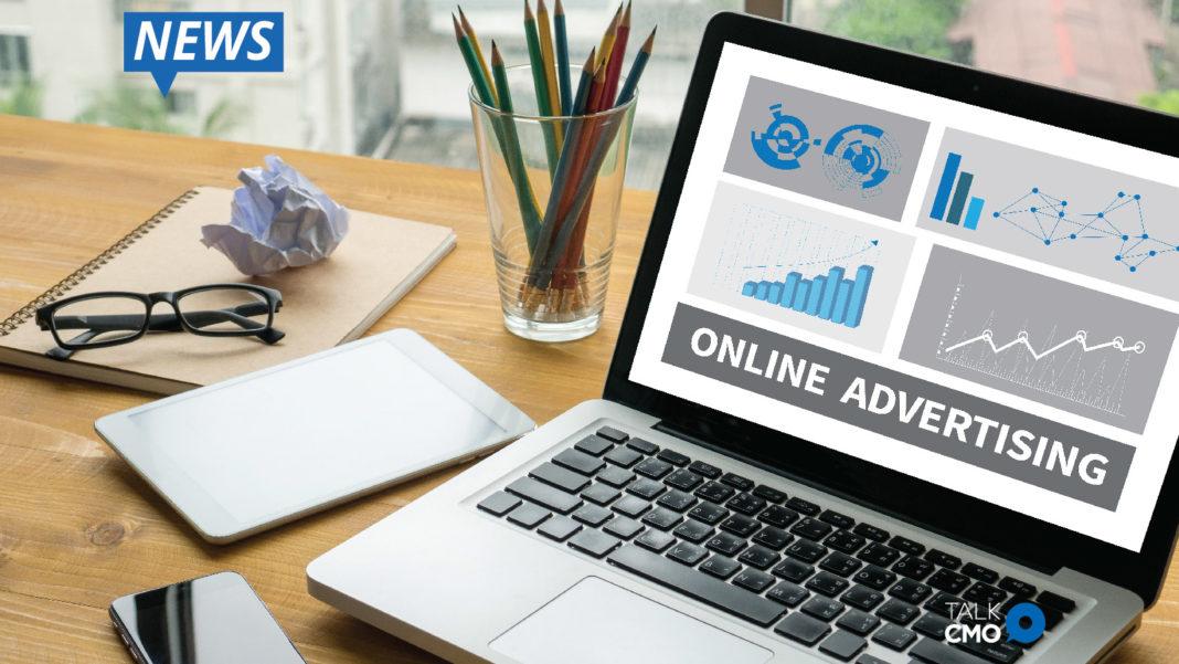 ciValue, Facebook, Retailers, Online Ads