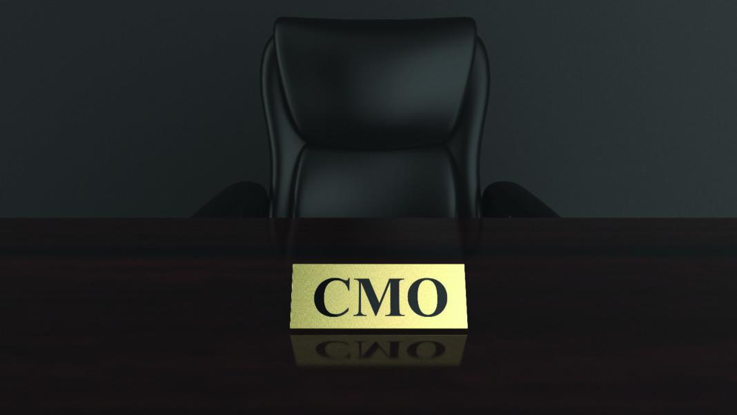 CMO, Post, Crisis