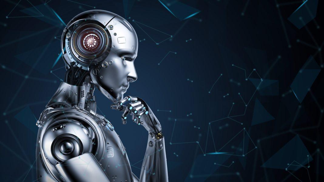 Intelligent Automation Exchange