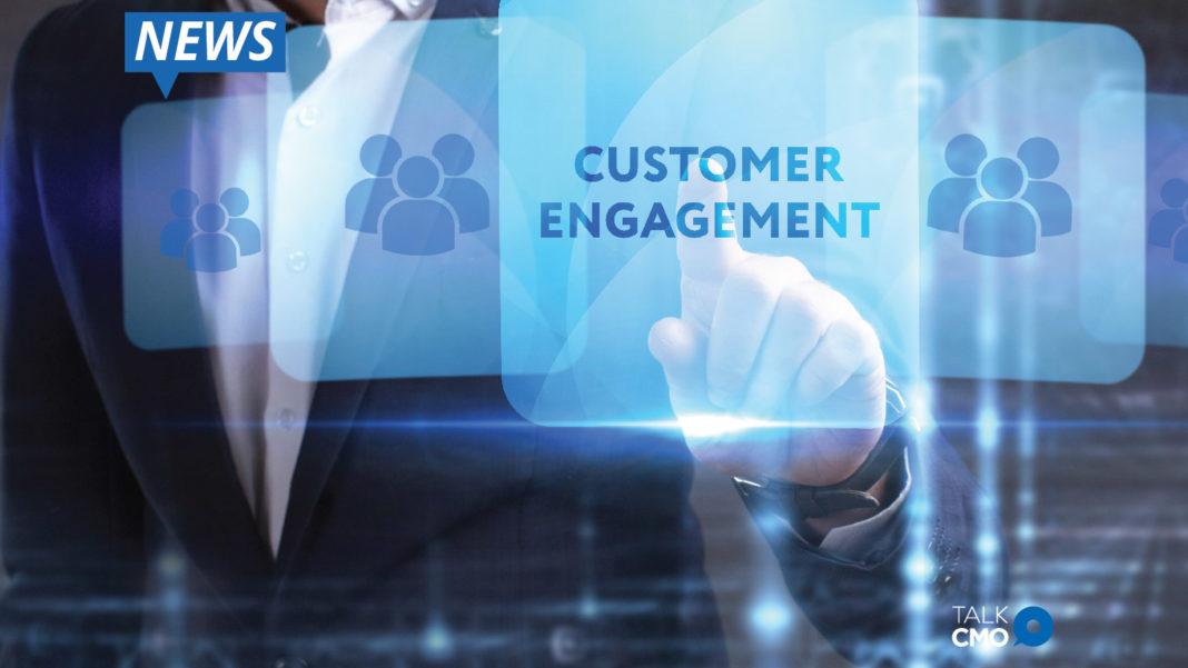 CCC Information Services Inc., Customer Engagement Milestone,
