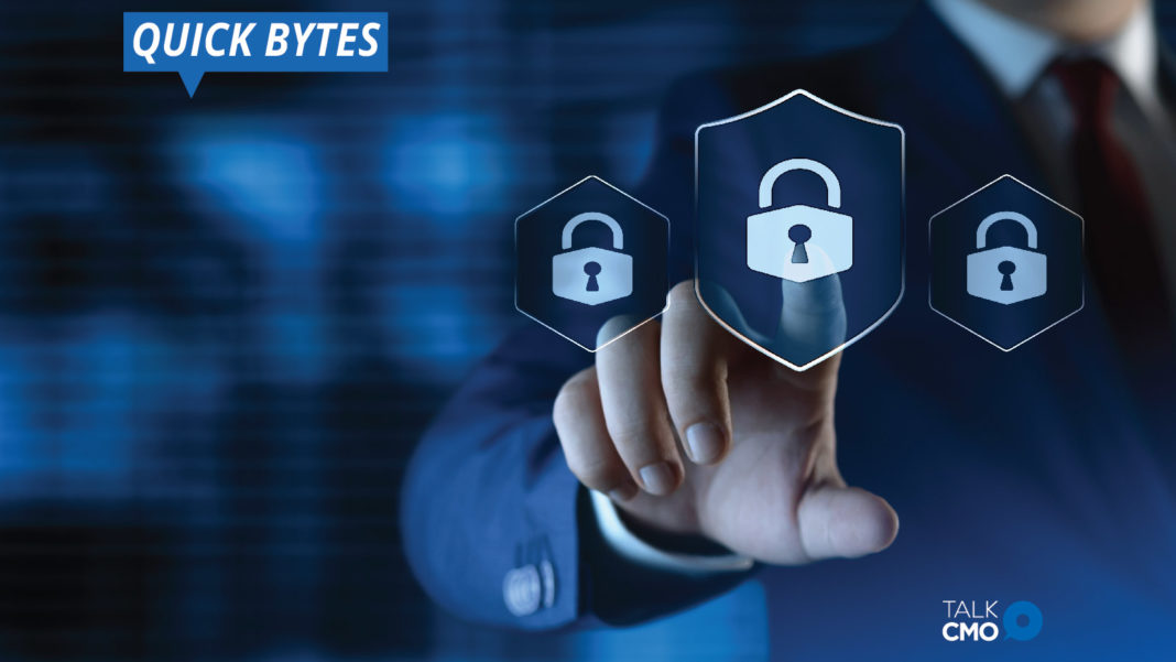 IoT Security, 5G mobile networks, DDoS attacks, Edge computing