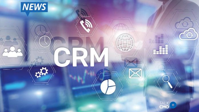 Copytalk , Redtail Technology , One-Touch Dictation , Transcription , FinServ's , CRM Platform