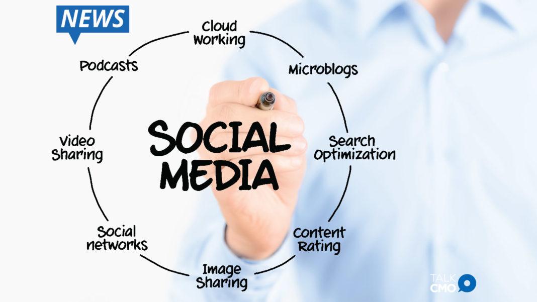 Falcon.io , Social Media Management Solutions