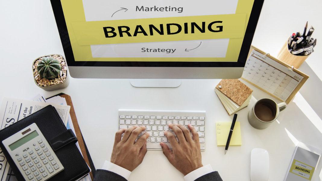 Marketing, Marketers, Branding, Advertising, Affiliate Marketing, Amazon, Macy's , Nordstrom, PR