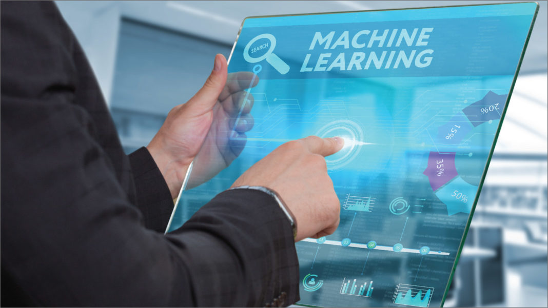 Machine Learning, Online Piracy
