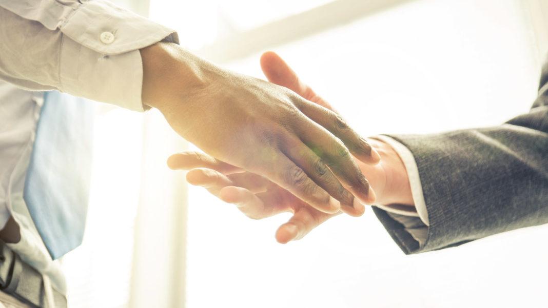 Marketers, Marketing, Affiliate Marketing, Advertisement, Advertising, E-mail Marketing
