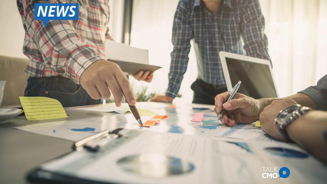 marketing platform, Kubient, acquisition, Fidelity Media LLC, marketplace, marketing technology