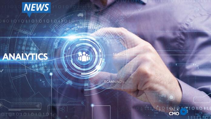 SDL Machine Translation, Business Technology