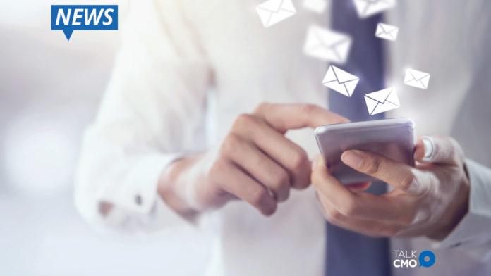 Leanplum , Effective Messaging Campaign