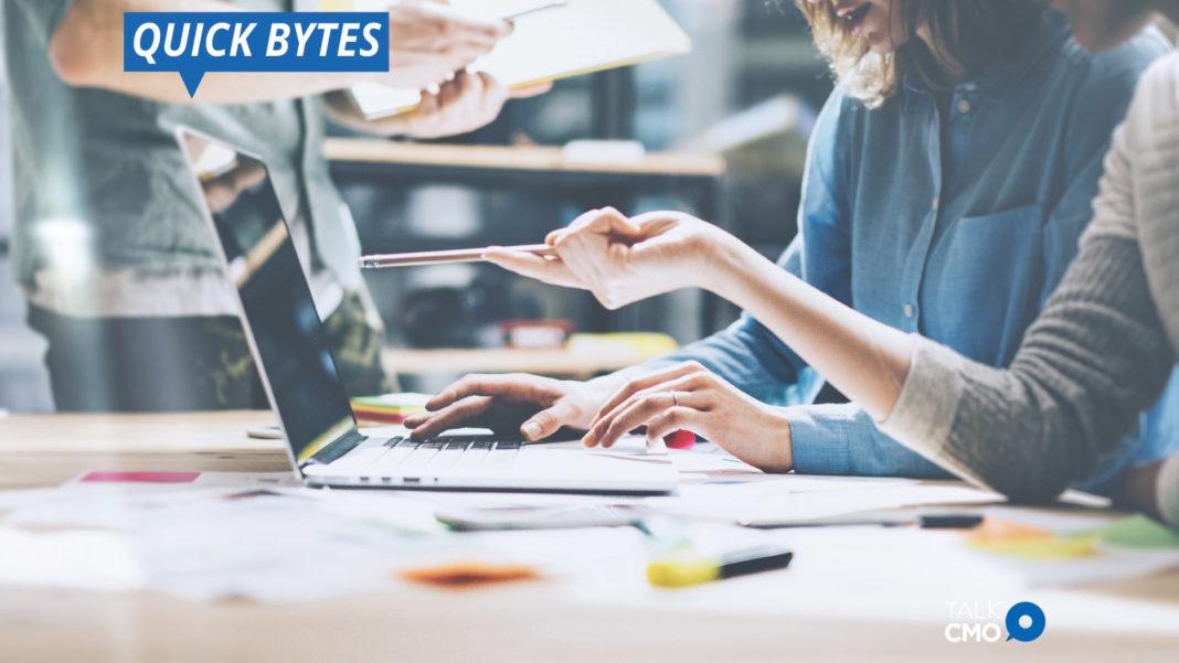 Marketers, Marketing, Sales, Website, Content, Branding, Edison Research, U.S, Customer Retention