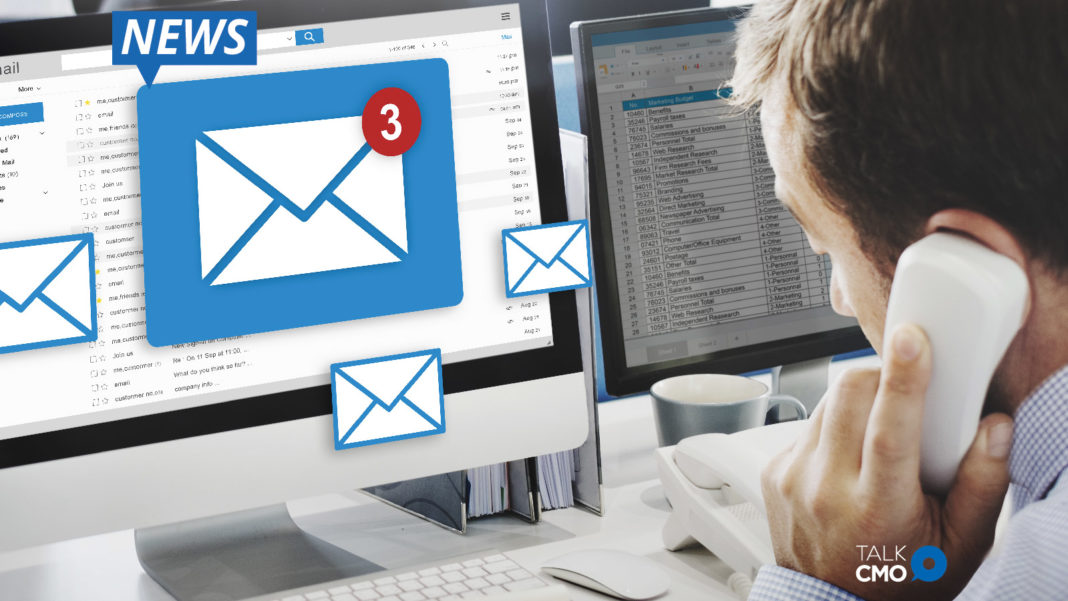 MessageGears, AMP, Email support, dynamic content, Gmail inboxes, Email marketing platform, email engagement