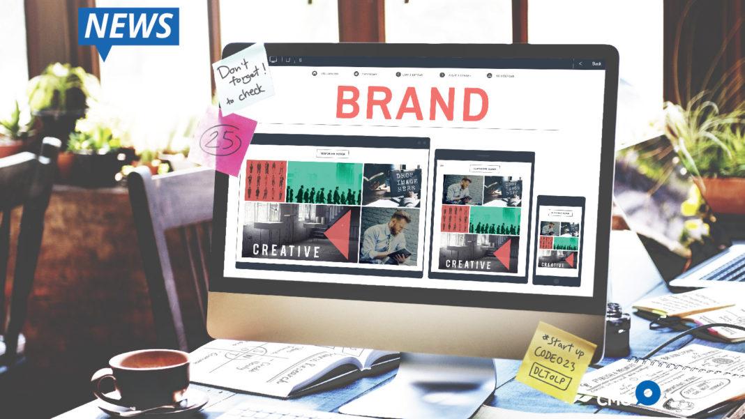 Portada , Brand Marketers , Marketing