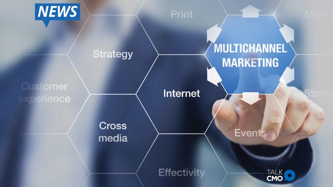 RKD Group, Data, multichannel marketing, leading-edge data governance