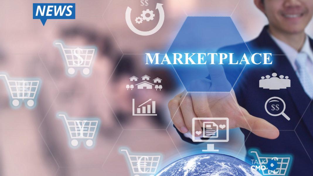 Refereum , Digital Marketplace , OpenSea