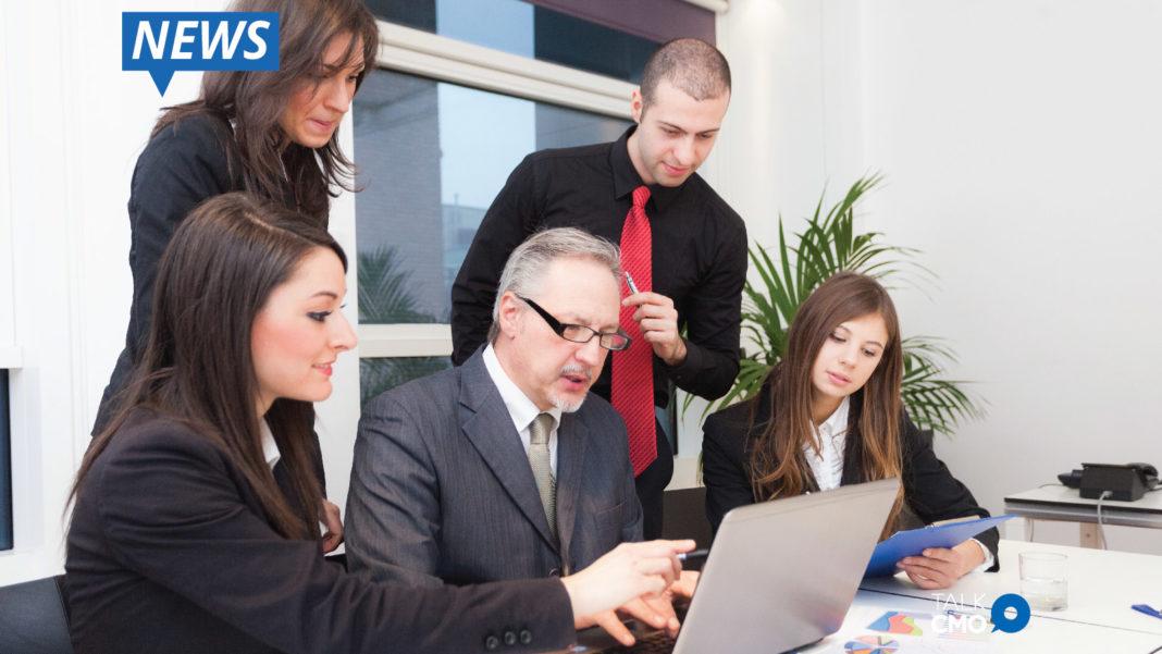 SDL, Workfront, Enterprise Work Management