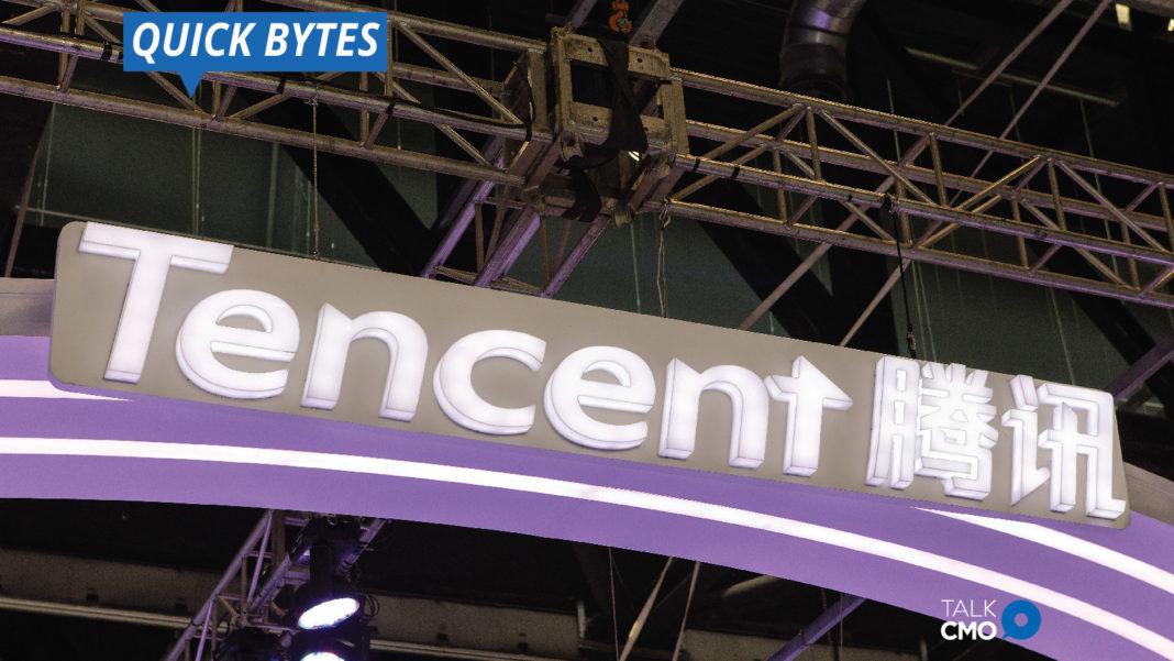 Tencent, Funcom